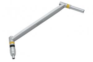 Drill Guide, 3.5 : 2.5 mm - VAR-8943-14