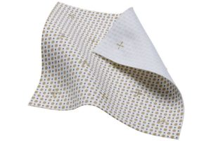 JumpStart,-4'-x-4'-Antimicrobial-Wound-Dressing---ABS-4004