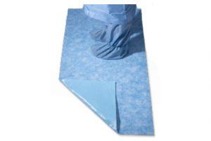 Dri-Safe Absorbent Pads
