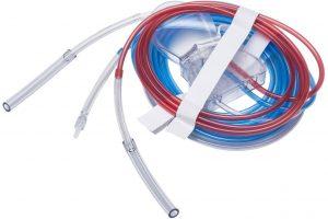 DualWave Outflow Tubing VAR-6430