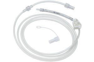 Redeuce Tubing Patient VAR-6421