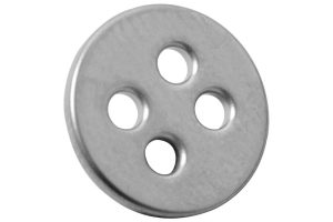 Suture Button 12mm AR-8922