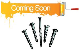 TPLO Screws - Coming Soon