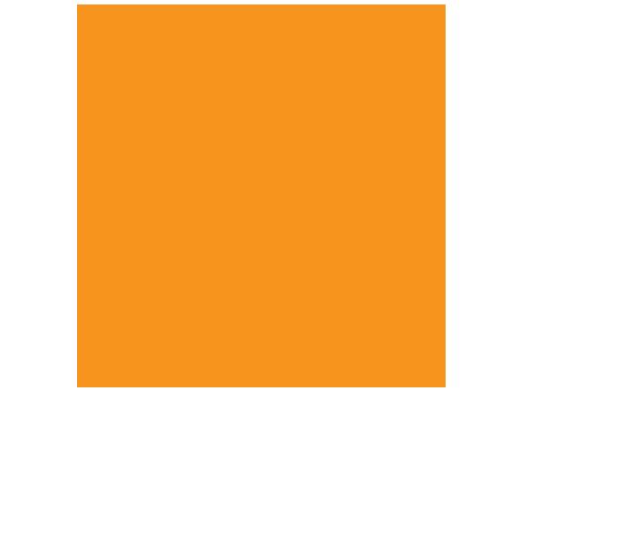 TribeVet